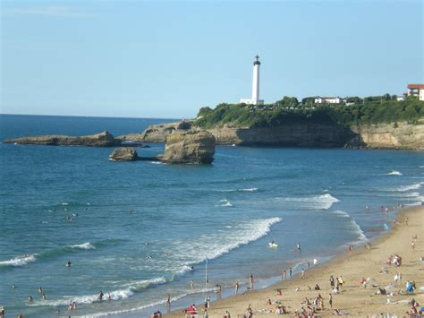 cuisine le mans biarritz pictures photo gallery of biarritz high