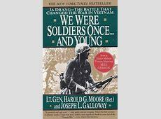 We Were Soldiers Online Reading