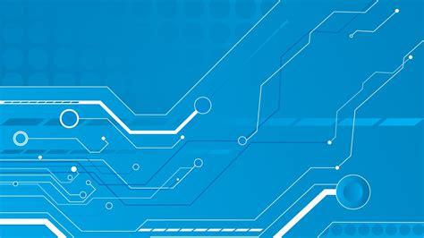 tech wallpaper hd  images