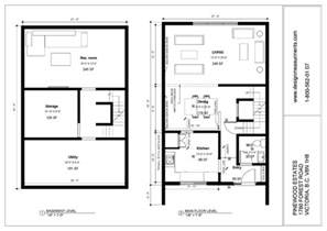 4 bedroom house plans with basement 4 bedroom basement house plans