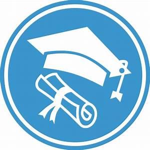 Cours De Conduite Avec Moniteur Independant : brevet f d ral de moniteur de conduite pour moto lausanne savigny canton de vaud suisse romande ~ Maxctalentgroup.com Avis de Voitures