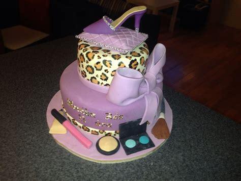 birthday cake    year  girl kids cakes