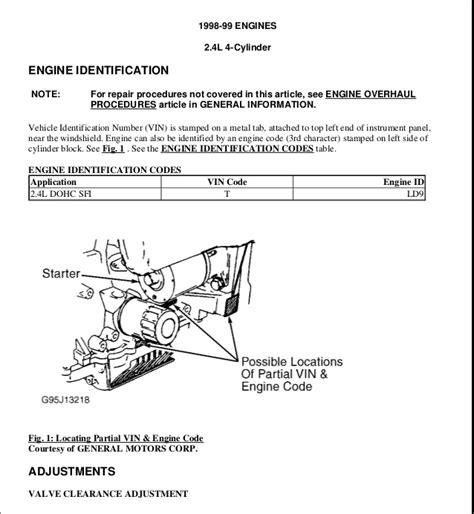 small engine repair manuals free download 2002 pontiac bonneville spare parts catalogs 2002 pontiac grand am service repair manual