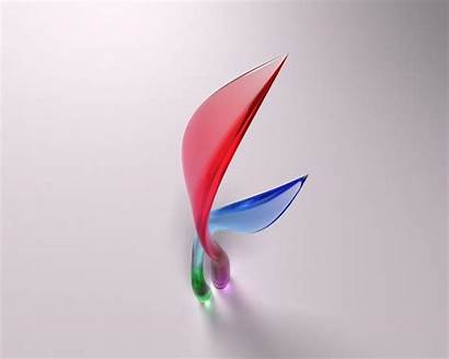 Desktop Stylish Backgrounds Shader Wallpapers Dielectric Wikipedia