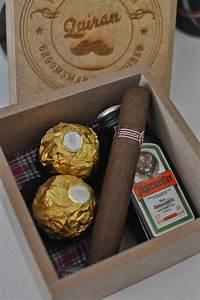 groomsmen gifts wedding stuff pinterest With wedding gifts for groomsmen