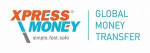 Xpress Money | Global Money Transfer