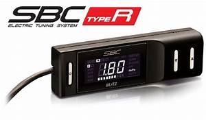 Blitz Fatt Advance Turbo Timer Instructions