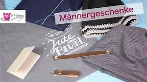 Männer Geschenke Ideen : 7 diy geschenke f r m nner youtube ~ Eleganceandgraceweddings.com Haus und Dekorationen