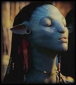 deviantART Avatar Na Vi