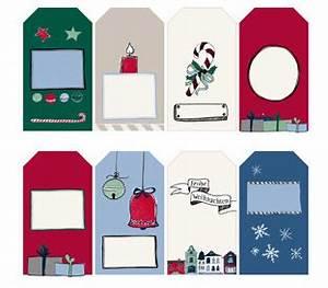 Geschenkanhänger Weihnachten Drucken : sch ne weihnachtskarten zum ausdrucken online bei tchibo ~ Eleganceandgraceweddings.com Haus und Dekorationen