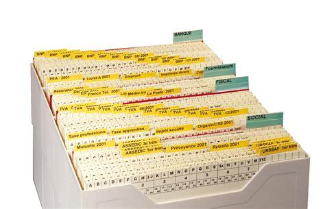 porte document pour bureau systeme de classement de dossiers solutions et méthodes d