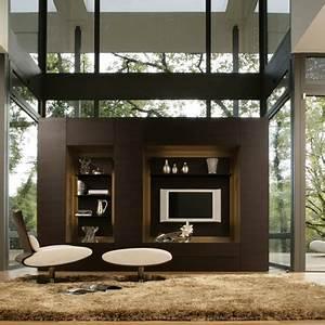 Meuble Tele Design Roche Bobois : deco cosy par roche bobois ~ Preciouscoupons.com Idées de Décoration