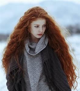 Rote Haare Grüne Augen : dein leben auf ravenwood ~ Frokenaadalensverden.com Haus und Dekorationen