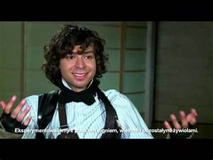 Step Up: All In - Adam G. Sevani [Interview] - YouTube