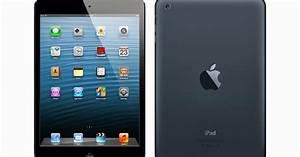 Apple Ipad Mini 2 User Guide Manual Pdf