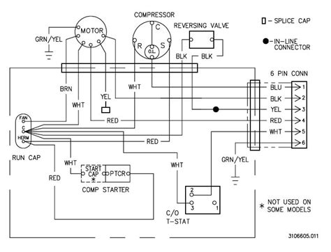 Kenworth Ac Wiring by Kenworth Wiring Schematics Indexnewspaper