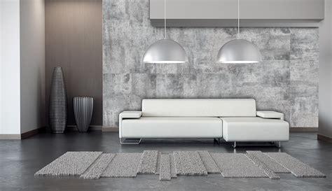 Design Aus Beton by Tuile Effet B 233 Ton Murdesign