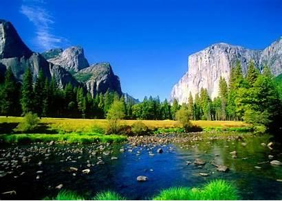 Nature Background Cool Wallpapers Samsung Apple Landscape