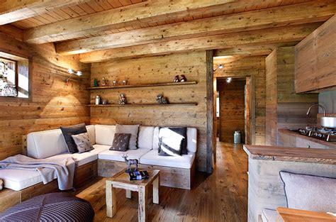 arredare in montagna arredamont arredamento e interior design nelle di