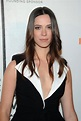 44 Hot Pictures Rebecca Hall Are Going Melt You With Their ...