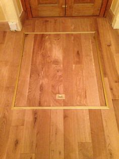 Some expert craftsmanship from our fitters. Have a look at