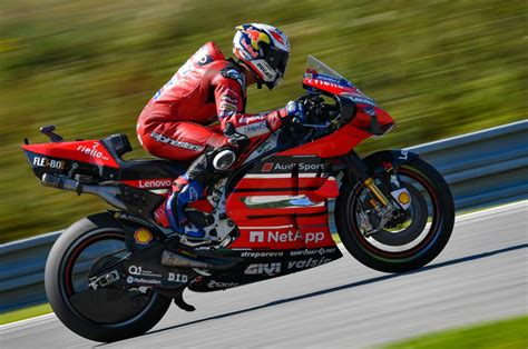 Shop our amazing deals now. Dovizioso to leave Ducati at the end of 2020 MotoGP season - Autocar India