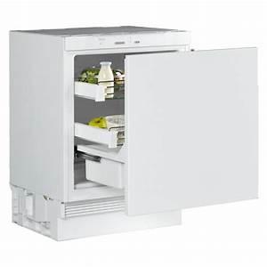 Was Ist Ein Kühlschrank : kleine k hlschr nke test vergleich top 10 im november 2018 ~ Markanthonyermac.com Haus und Dekorationen