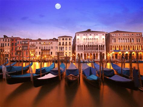 Best Things To Do In Venice Italy Top 10 Things To Do In Venice Italy