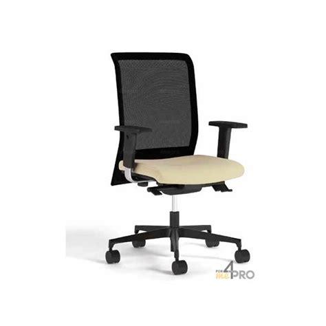 fauteuil de bureau synchrone fauteuil de bureau synchrone avec dossier résille pieds