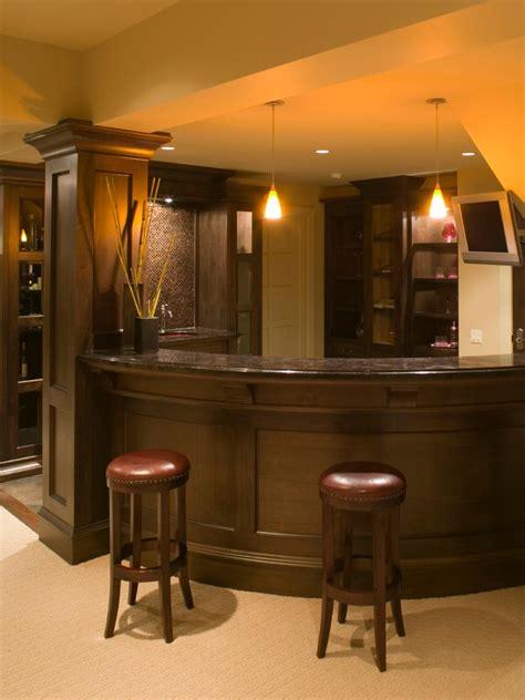 Home Bar Ideas 89 Design Options  Kitchen Designs