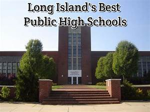 Garden City High School Named One Of The Best In The State ...