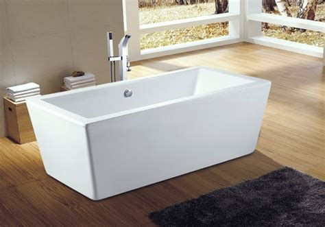 Standard Bathtubs For Sale 1000 ideas about bathtubs for sale on marble