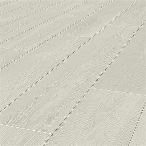 white vinyl flooring krono original xonic 5mm white water waterproof vinyl 1066
