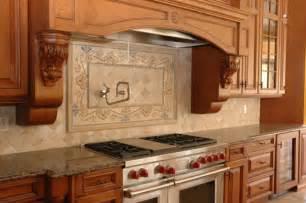 types of backsplash for kitchen tips to a kitchen backsplash modern kitchens