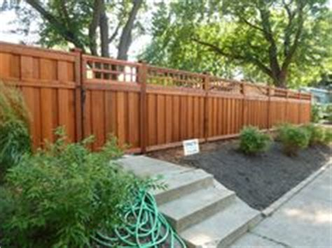 Ready Seal Deck Stain Home Depot by Refinished Deck Stained With Ready Seal Mahogany Our