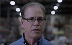 Pro-Life Group Endorses Mike Braun Over Pro-Abortion Joe ...