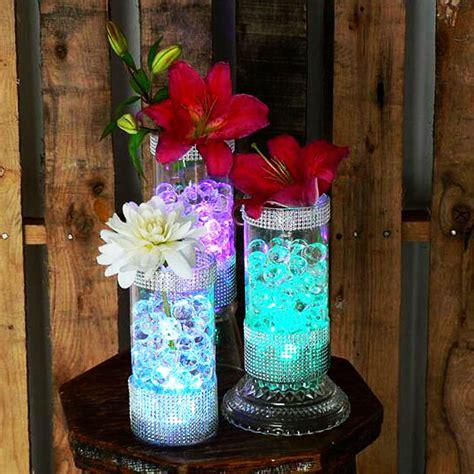 pcs xmas decorative lights underwater light paper latern