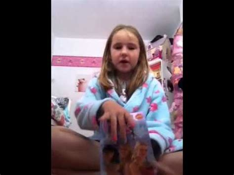 holly   add water books  films youtube
