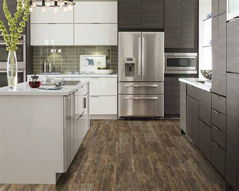 kitchen remodel design trends   flooring america