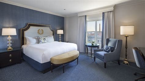 Leave your wallet at home. Willard InterContinental Washington: 2019 Room Prices $170, Deals & Reviews | Expedia