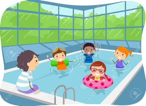 clipart nuoto kid swimming clipart 20 free cliparts images on