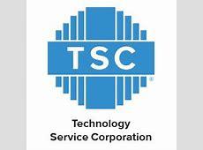 Technology Services Corporation Bloomington Technology