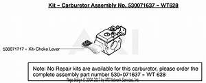 Poulan Pp445 Gas Pole Pruner  445 Gas Pole Pruner Parts