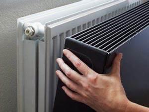 Cache Radiateur Pas Cher : cache radiateur sentimo sur mesure leroy merlin ~ Premium-room.com Idées de Décoration