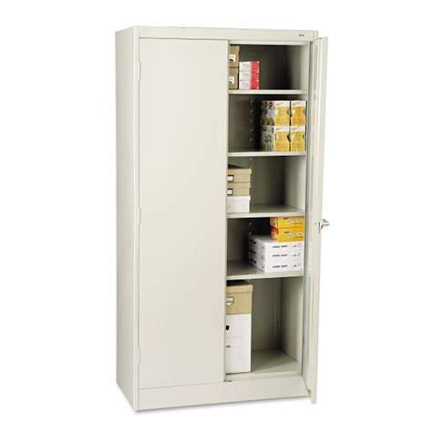tennsco standard storage cabinet tennsco standard storage cabinet tnn1470lgy