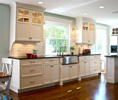 kitchen ideas home depot home depot kitchen cabinets home design ideas depot