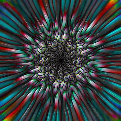 Giphy Trippy Gifs Animation Stuff Psychedelic Effect