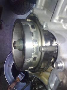 Mesin Timlo  Vixion Karburator V S Vixion Injeksi