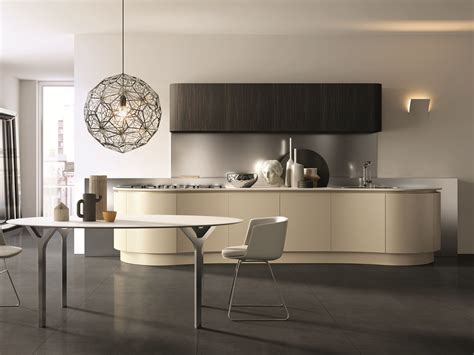 aviva cuisine domus cuisine lineaire design with cuisine lineaire design