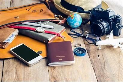 Travel Items Budget Friendly Accessories Trip Wanderglobe